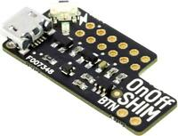 OnOff SHIM Board for Raspberry Pi - PIMORONI