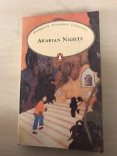 Arabian Nights - Jack Zipes - Translated by Richard F Burton - Paperback