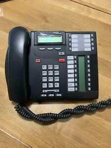 Nortel T7316E Phone