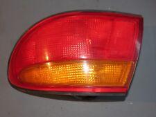 MAZDA XEDOS 9 Rückleuchte Rücklicht rechts / 220-61693R / KoiTo