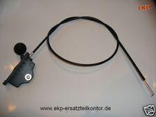 52-4 THM.A. Sabo Kunststoffreifen Radbreite 47 mm Innendurchmesser 158 mm