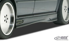 Seitenschweller VW Golf 4 Schweller Tuning ABS SL0
