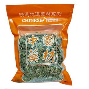 100g Herbal Tea Mo huang Green Tea Muhuang Tea Health Care BlackTea Puer tea