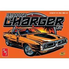 Modellini statici auto per Dodge scala 1:25