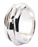 Piaget  Ring  56 Damen  Weißgold 750 Weißgold  1.9  cm x 1 cm
