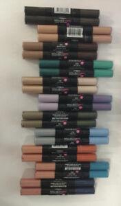 2 Pack - L'Oréal Paris Infallible Paints Eye Shadow - Choose Your Color!!