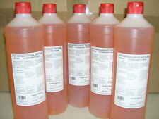 S RM Wasserenthärter/Flüssigenthärter 12x1 L für Kärcher 5,416 pro Liter