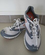 Men's New Balance NB Sneakers Running Shoes 360 Fit Road Comp 950 sz 10.5 D NEW