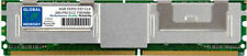 DDR2 SDRAM Server-Speicher mit PC2-4200 (DDR2-533)
