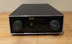 Naim Audio  NAC 32.5 Stereo Pre-amp