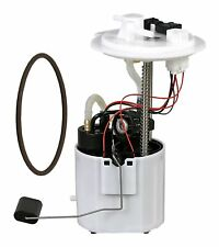 CarQuest Fuel Pump Module E8821M For Hyundai Santa Fe 2007-2009