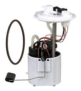 CarQuest Fuel Pump Module E8821M For Hyundai Santa Fe 2007-2009