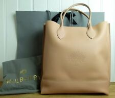 Mulberry Totes with Inner Pockets Handbags
