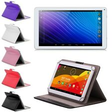 iRULU 10'' Zoll Tablet PC Android 5.1 Quad Core 8GB Tablette 10,1 Zoll WLAN Weiß