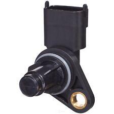 Engine Camshaft Position Sensor fits 2011-2015 Kia Rio Soul Forte Koup  SPECTRA
