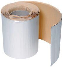 PCI Pecithene Bande D'Aluminium 0,165 X 15m Kaltselbstklebeband Que Supérieure