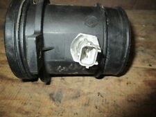 FORD FOCUS MK1 1.8 TDDI 90 BHP MAF MASS AIR FLOW SENSOR
