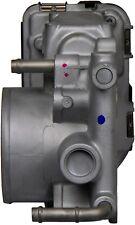 Fuel Injection Throttle Body-Turbo Cardone 67-2109 Reman