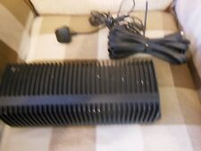 Bose Lifestyle SA-3 Amp with Bose A Link Cable & Mains Power Lead.