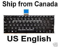 ASUS X200M X200MA Keyboard - US English