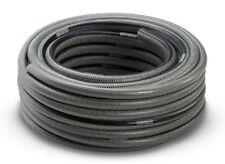 Kärcher Schlauch PrimoFlex® premium 1/2'' 20 m Gartenschlauch Bewässerung