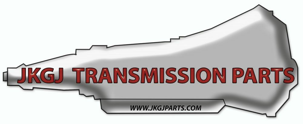 Transformermike