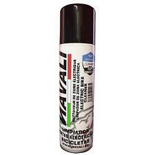 NAVALI Smeeroliespray voor elektrische fietsen 250ML