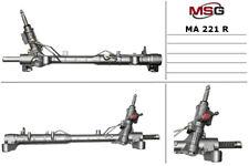 Remanufactured Power Steering Rack MSG Mazda CX-7 2006-