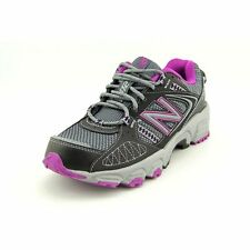"New Balance Low 3/4"" to 1 1/2"" Women's Athletic Shoes"