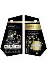 Nano Hi-Tech Invisible Liquid Screen Protector iPhone X XR XS 11Pro Samsung S10