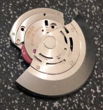 Rolex Movement Rotor Part For Caliber 3135-145 Automatic Device Module