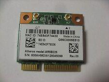 Toshiba Satellite L840 Series Wireless Half Card AR5B225 (K9-25)
