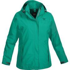 Salewa Zillertal Gore-Tex Damenjacke Skijacke 3XL/46 NEU Jacket NEW