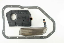 Pioneer 745034 Auto Trans Filter Kit