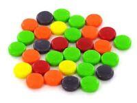 Chewy Spree Candy 2lb, 3lb, 5lb, 10lb or 20lb Bulk Deal