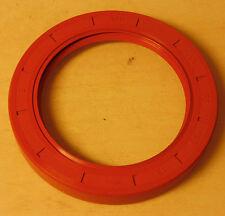 CHO Eccentric Shaft Rear Main Oil Seal for Mazda RX-7 SA22C FC3S FD3S 13B Rotary