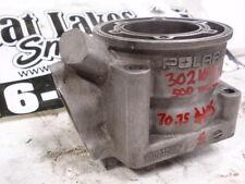 Polaris XC SP 500 Liberty Snowmobile Engine Good Used 3021043 70.75mm Bore