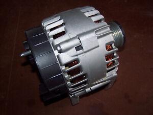 Valeo Lichtmaschine 150A Renault Niissan 231000543R Neuer Preis