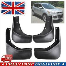 XUKEY Mud Flap Flaps Splash Guards Mudguards Fit For Ford Kuga 2 Mk2 2013-2019