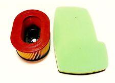 Active air filter combo kit fits Partner K650  K700 Cut-Off Saws506-22-42-01