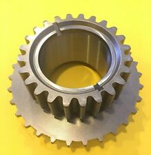 "NP231 TRANSFER CASE DRIVE SPROCKET 1.25"" WIDE CHAIN"