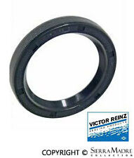 Rear Pulley Crankshaft Seal, All Porsche 356's/912, 999.113.012.50, (50-69)
