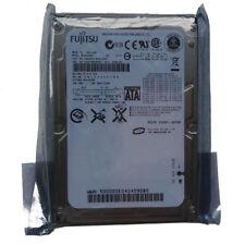 """Fujitsu 300GB MHX2300BT 4200 RPM SATA 2.5"""" Laptop Hard Drive 12.5mm"""
