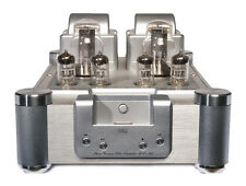 Shanling STP10 AMPLIFICATEUR DOCK A TUBES