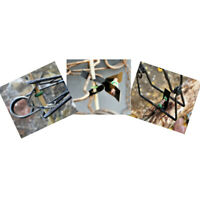 Papio Creek Trapping Supply Magnum Power Clip 3-n-One Trap Placement System