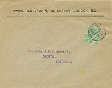 "2426 ""F S / M""  (Foreign Section NPB Cancellation like Dibden Type 39 NOT LISTED"