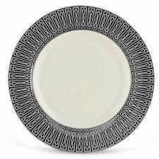Lenox Tuxedo Platinum Accent Plate