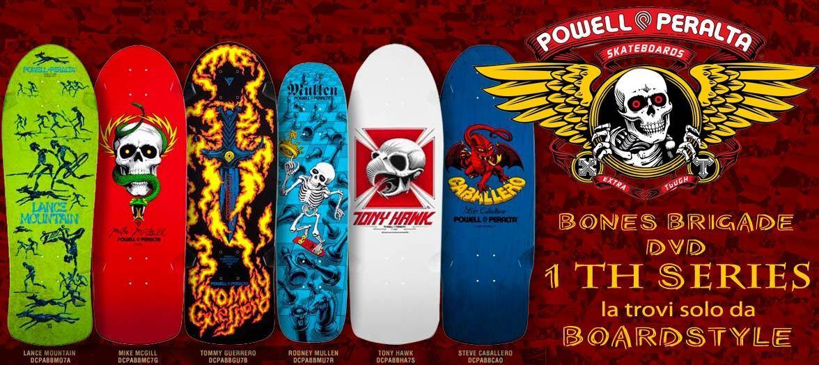 boardstyle_it