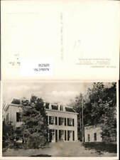 609256,Foto Ak Oosterbeek Huize de Pietersberg Netherlands Renkum Gelderland