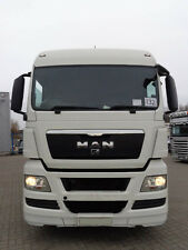 2011 MAN TGX breaking for parts !! Uk version !! (listing for headlamp)